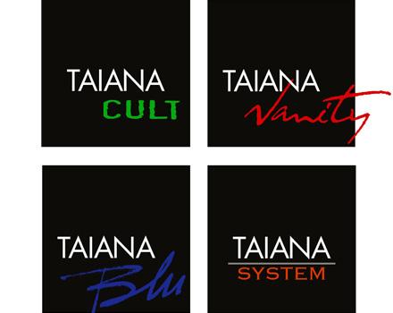 Taiana