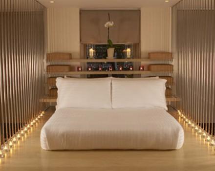 Hotel Hempel