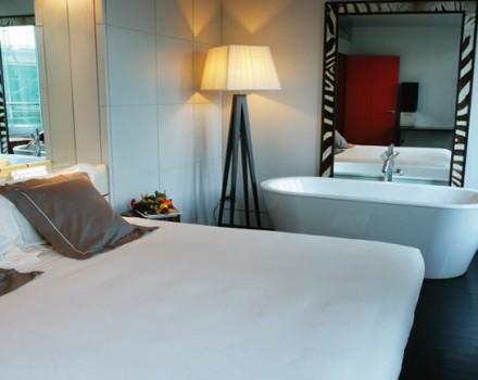 Hotel The Gray