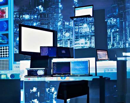 2011 hi tech cosmit
