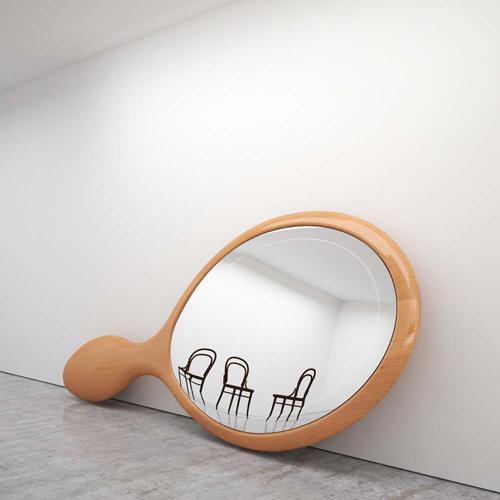 Oggetti cult dalla Milano Design Week