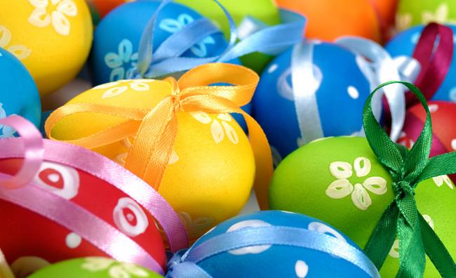 Proposte per una Pasqua last minute