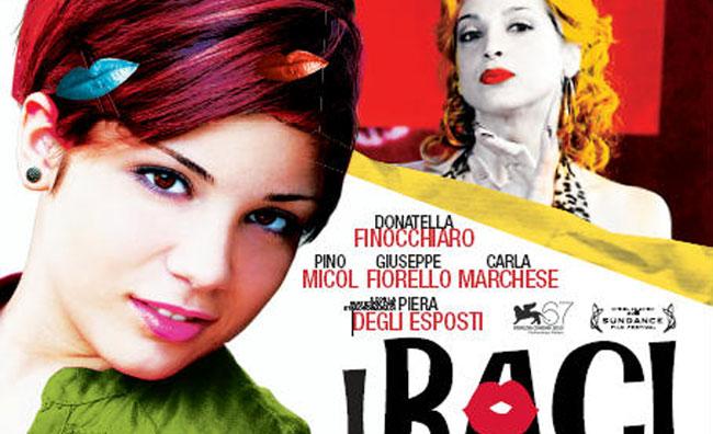 Pellicole cinematografiche Made in Italy
