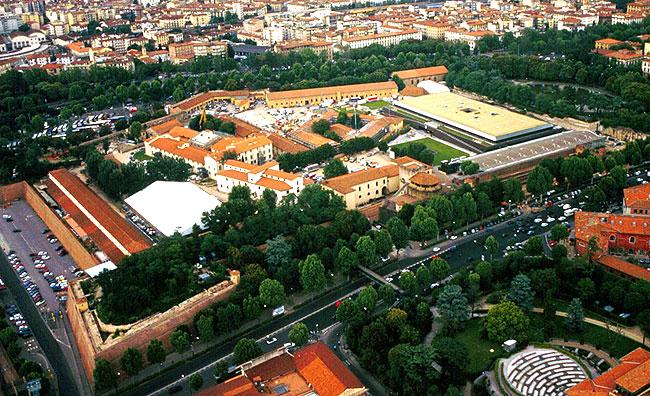 A Firenze, un weekend per l'ecosostenibilità