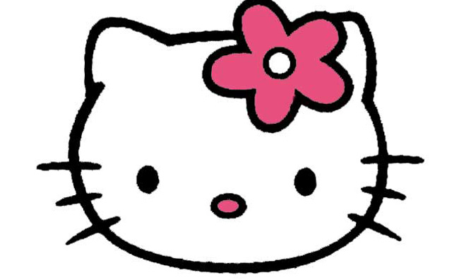 Il parco divertimento targato Hello Kitty