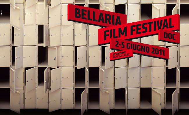 Il festival dedicato ai documentari