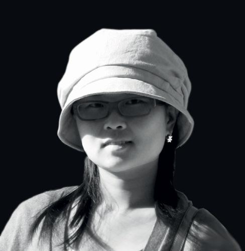 Chenye Zhang