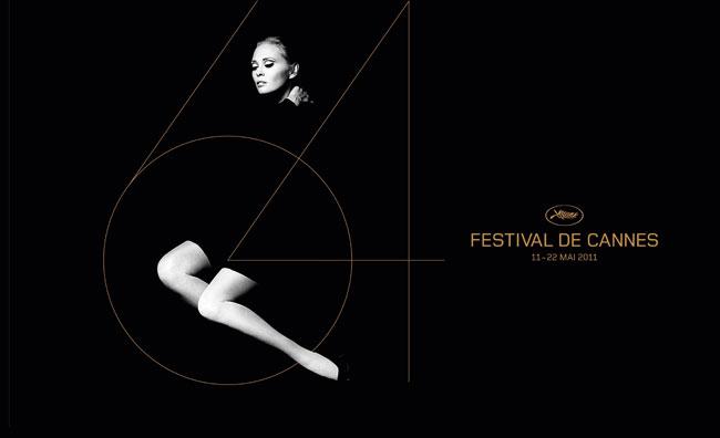 Conto alla rovescia per il festival di Cannes