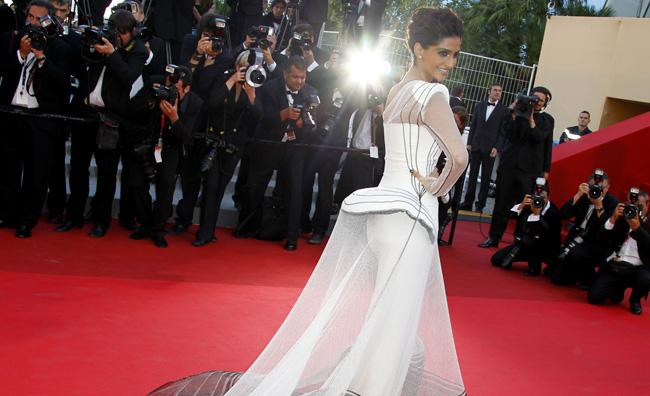 Cannes 2011. Il festival delle donne