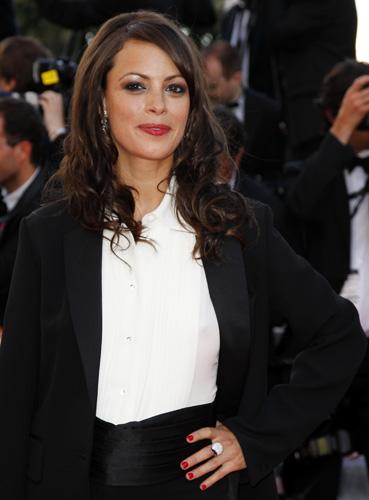 Cannes 2011, il festival delle donne