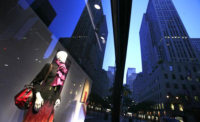 New York: miniguida ai quartieri dello shopping