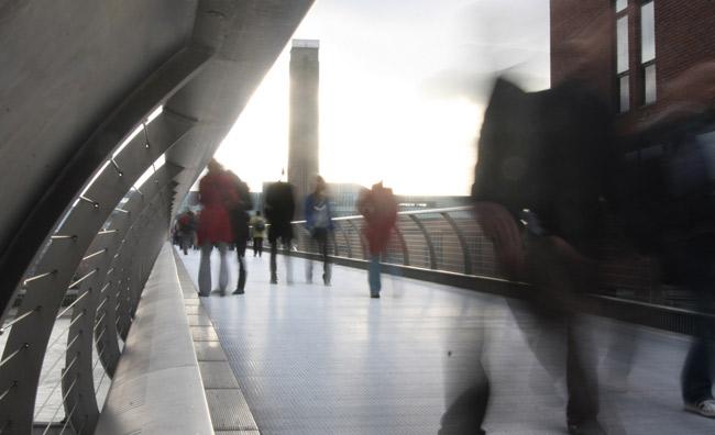 La fotografia di Taryn Simon alla Tate Modern