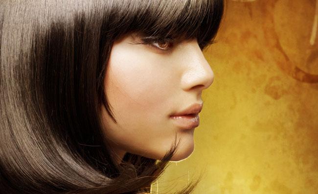 Hairstyle trend: a Londra spopola il Lob