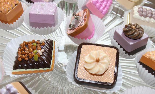 Food design e lifestyle in tv per l'estate