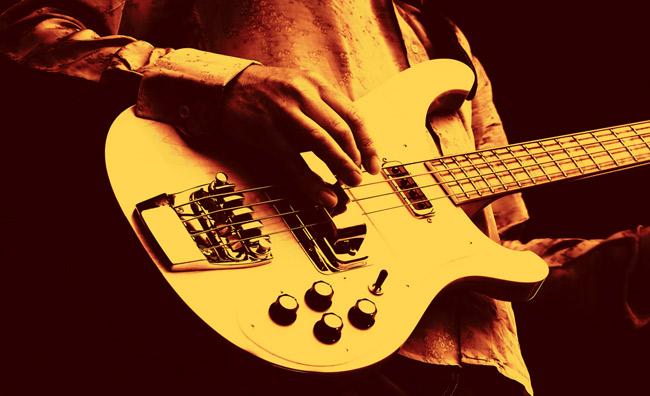 Due bluesman per la musica e la solidarietà