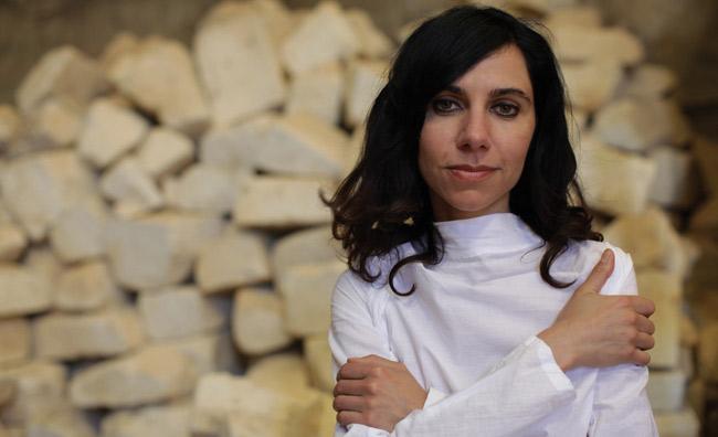 La regina del rock è tornata: PJ Harvey in Italia