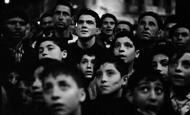 Bagheria 1962