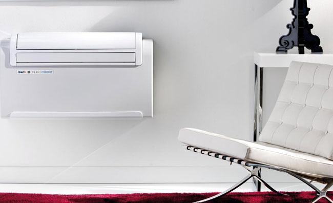 Una ventata d'aria fresca per l'Ambiente