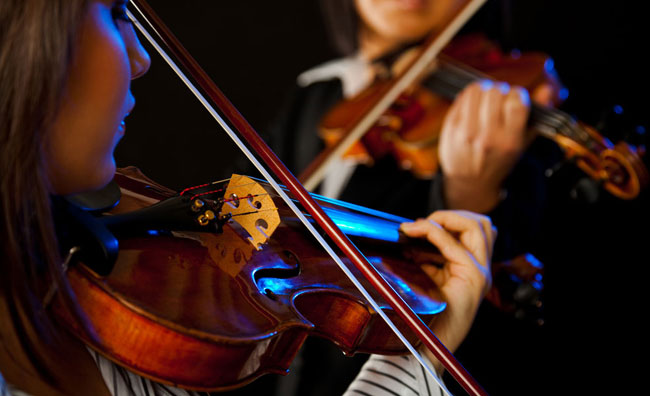 BBC Proms: torna la musica classica a Londra