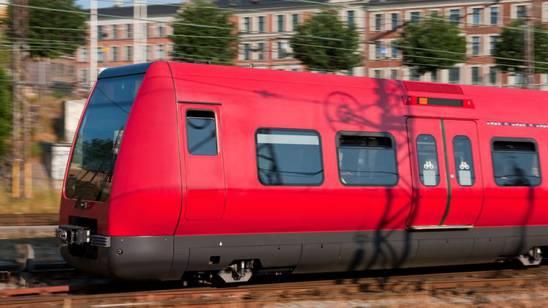 Viaggio a Copenhagen senza spendere tanto