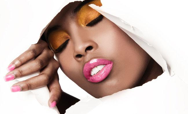 Come ti esalto l'abbronzatura… con il Make Up