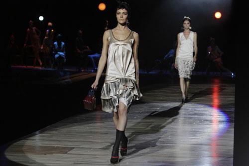 Marc Jacobs vestito
