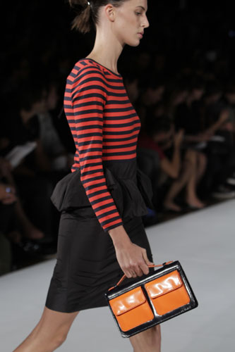 Marc by Marc Jacobs abito corto