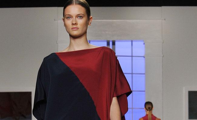 NY Fashion Week: arriva Tommy Hilfiger