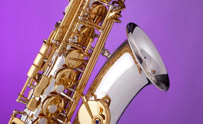 Rimini sulle note del jazz
