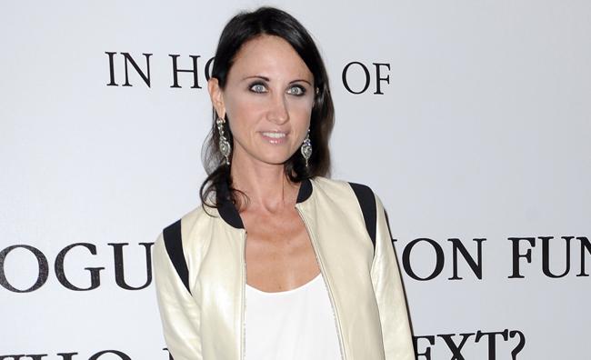 Alessandra Facchinetti presenta la web-couture