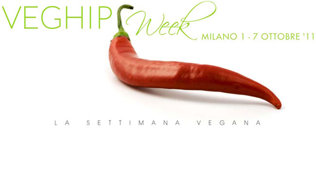 Logo Veg Hip Week