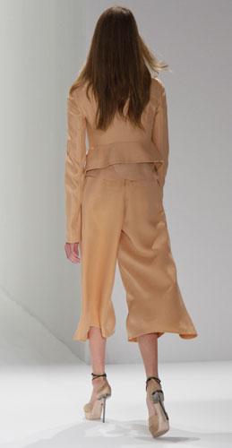 Calvin Klein: Giacca - Pantaloni - Scarpe Tacco