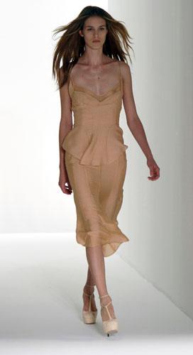 Calvin Klein: Completo - Scarpe Plateau