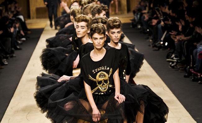 Milano Moda Donna è multimediale