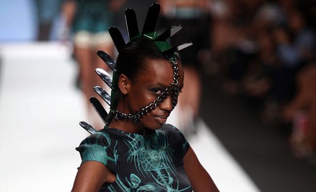 Milano Moda Donna chiude con i giovani