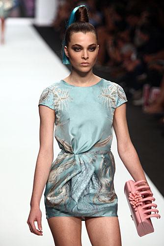 Sergei Grinko: Maglia - shorts - pochette