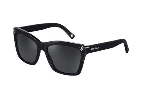 Linea Versace Eyewear