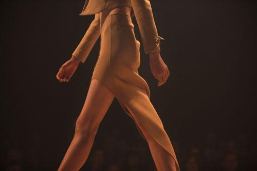 Thierry Mugler pantalone