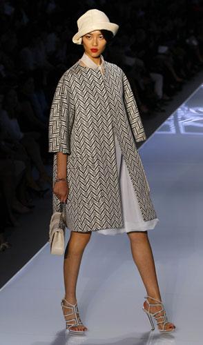 Christian Dior, blazer