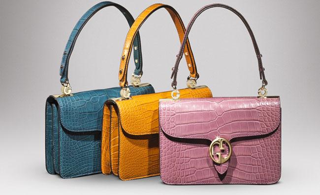 Handbag, la borsa a portata di mano