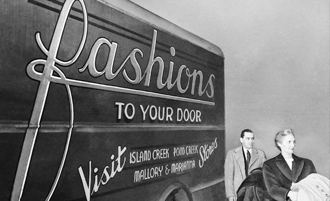 A New York, la moda è su ruote: i fashion trucks