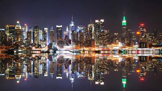 New York: shopping sulle tracce di Gossip Girl