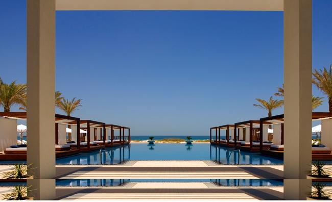 Lo spirito di Monte Carlo arriva ad Abu Dhabi