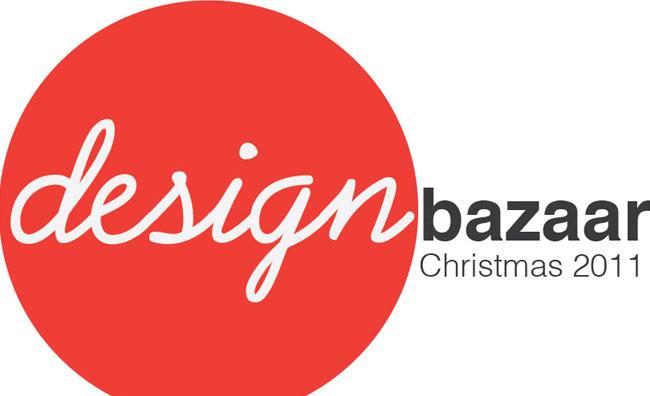 Logo Design Bazaar Pop Up