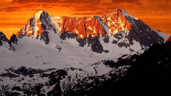 Sci e relax sulle Dolomiti del Brenta