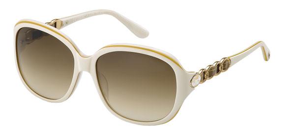l'ultimo 75d42 2bf49 Alviero Martini Sunglasses   La Confédération Nationale du ...