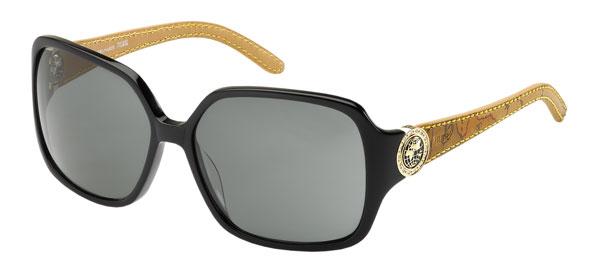 check-out e3df0 c8458 Sunglasses. Per donne di stile - www.stile.it