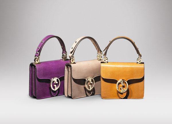 Mini bags Gucci