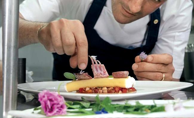 Il buon gusto della tradizione italiana