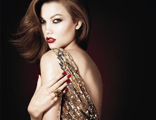 Dior Les Rouges Or